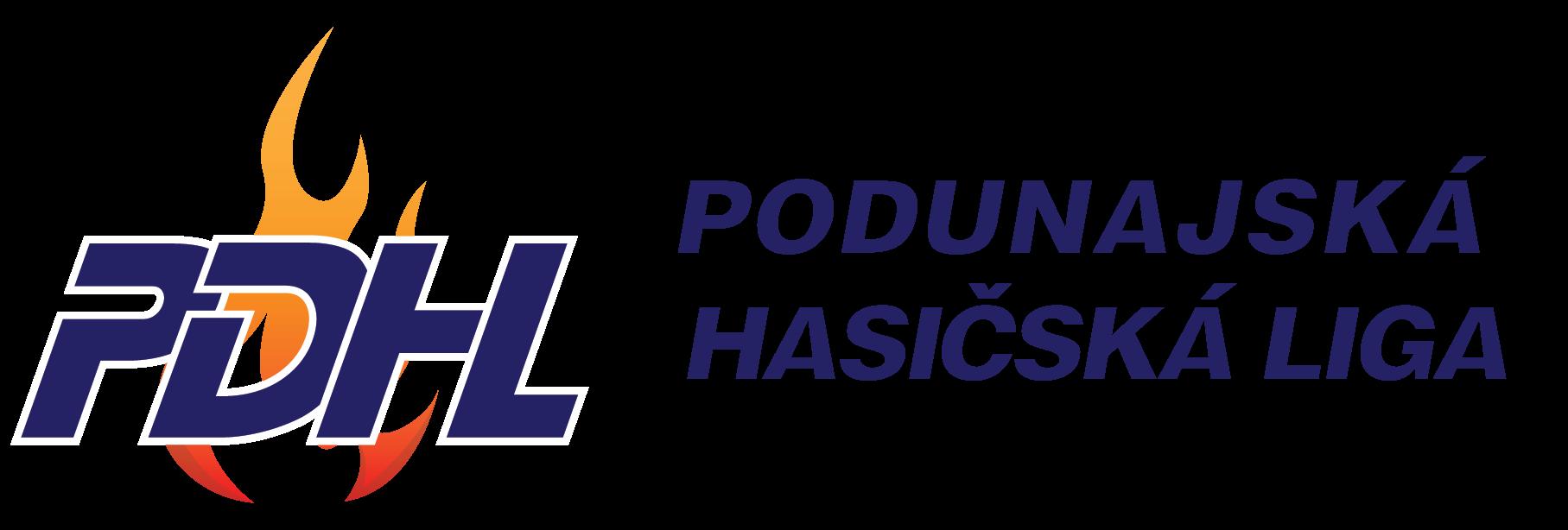 -PDHL-