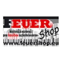 feuer_shop-logo