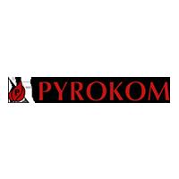 pyrokom-logo